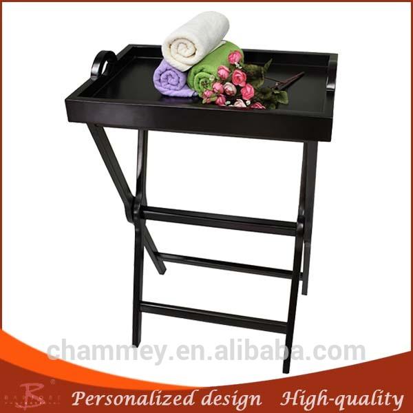 madeira venda quente bonito ferramenta carrinho com gaveta de massagem estacionária manicure carrinho