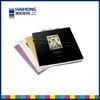 Cheap wedding book printing,books in print China