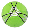promotion inflatable pvc soccer ball