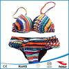 Newest short sexy micro bikini for mature women cheap bikini