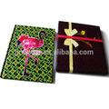 en árabe cubierta de papel encuadernador amor discontinuas de cuadernos de la escuela para la venta