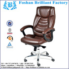 sale swivel no wheels office massage chairs BF-8865A