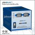 johsun 01 régulateur de tension avr générateur