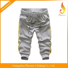 high quality crossfit shorts wholesale
