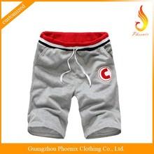 custom popular men fancy shorts