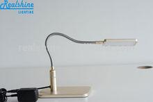 LED eye-protection Modern desk lamp