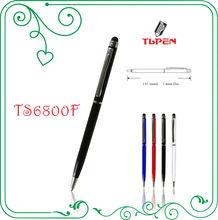 metal touch screen pen TS6800F