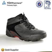 MBO00019, wholesale cheap men basketball shoes