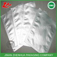 [hot sell] china flexible air bag packaging of zhenhua