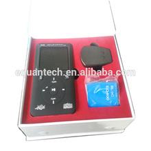 hot selling color digital quran player iqra digital quran