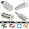 energy saving 40w SMD5050 LED Corn lighting and E40 street led Corn light
