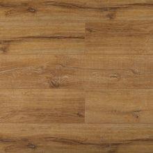 8mm double click laminate flooring