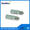 Price osram quality error free lamp 1156 led bulb Car led tuning light