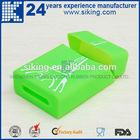 Waterproof Cigarette Case Cover,Silicone Cigarette Case