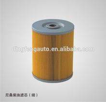 NISSAN Fuel filter16444-99028