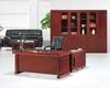 l shaped executive desk,ikea office executive desk