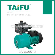 TDP505A-E low price high pressure water pump timer