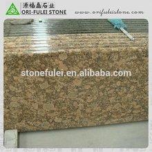 Natural Stone Granite Restaurant Table Tops (Large Quantity)