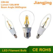 hot new products amusement led light bulb E14