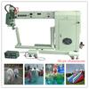 China dongguan factory audit/hot air welding machine for TPU PU/6KW Mode-you save up 50%