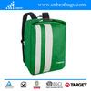 2014 solar big travel Backpack duffle backpack