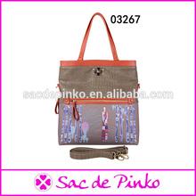 2014 stylish bags women , bulk buy imitation brand bags handbags from China
