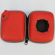 Popular light weight outdoor EVA speaker package,protective speaker case