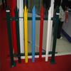 fiberglass mesh in europe(factory)