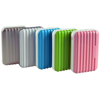 manual for power bank battery charger harga power bank for samsung galaxy note battery
