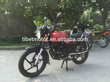 enduro motorcycle 150cc ZF125-2A