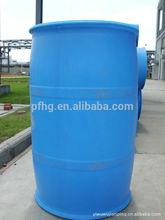 Huanghua Pengfa chemical glacial acetic acid 64%