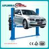 best price international quality standard ce hydraulic for car lift