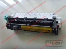 Original 220V fuser assembly for HP 4300 laserjet printer OEM no.:RM1-0102-000