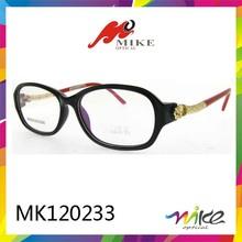 Nuovo stile 2014 montature per occhiali occhiali, occhiali fred, occhiali