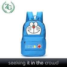 "Top sale kid 16"" Backpack School Rucksack backpack for young people"