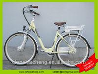 250w city woman like electric bike motor bike super speed motorbike