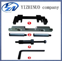 Factory wholesale timing car maintenance tool sets for BMW N20