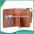 Ingrosso borse alibaba dollaro memorizzare gli elementi di design perfetto bi- portafogli volte per mens