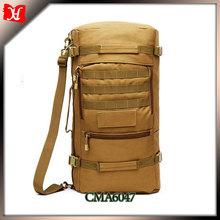 Basketball backpack bags waterproof backpack Colour life outdoor bags backpack bag