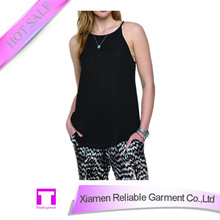 2014 new crop tops manufacturers in china