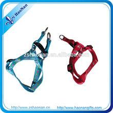 Dog leash brands, Dog belts, Dog walking belt