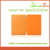 China Wholesale case for ipad cover leather,Silicone case for apple ipad mini tablet