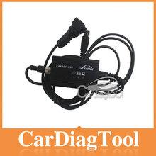 linde can box , Linde canbox diagnostic tool, 2014 hot Linde forklift spare parts