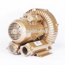 High Pressure/Electric Vacuum Pump for Industrial Vacuum Cleaners