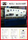 Professional China Manufacturer High rigidity lamanation