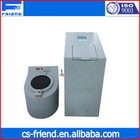 agricultural pesticides Low-temperature stability tester/testing pesticides