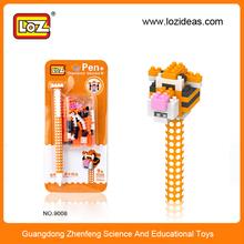 2014 Factory Design Personalized Fashion Kids Fancy Pens