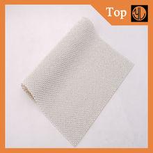Wholesale beaded neckline rhinestone trims for garments
