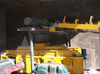 ISO Certificated 2PG series Roll Crusher with Easy Operation/Good Price