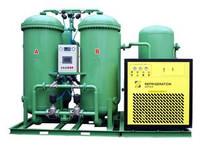 KHN49-600 psa nitrogen filling generator